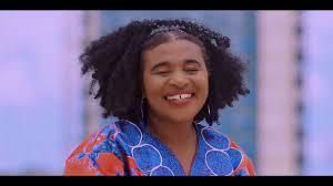 Manesa sanga magufuli ni chaguo letu (official video). Manesa Sanga Magufuli Ni Chaguo Letu Official Video Youtube