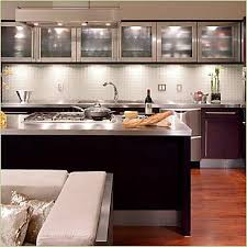 modern kitchen furniture design. extraordinary modern kitchen furniture ideas best remodel concept with images about on pinterest design