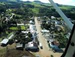 imagem de Nova Alvorada Rio Grande do Sul n-2
