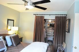 How I Organize My Bedroom: My Closet! Organizing Made Fun: How I ...