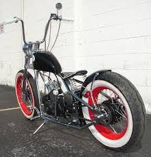 hardknock motorcycle 125cc hk i complete kit kikker 5150