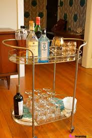 Bar Accessories And Decor 100 Best My Mini Bar Images On Pinterest For The Home Bar Home 19