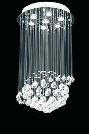 modern chandelier and chandelier modern design stylish chandelier modern design amazing of modern style chandeliers