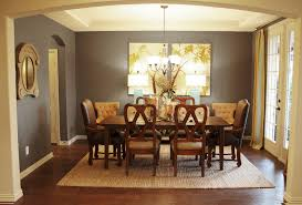 traditional dining room wall decor ideas. Diy Pixel Wall Art Dining Room Traditional With Wood Trim Decor Ideas U