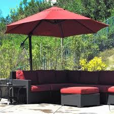 all posts tagged costco patio umbrella base
