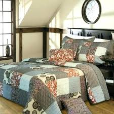 oversized quilts oversized king quilts small size of oversized king quilts oversized king bedding sets oversized quilts oversized king bedspread