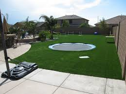 artificial turf yard. Unique Yard Suggested Products For Residential Lawns Intended Artificial Turf Yard
