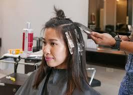 best hair salons in quezon city