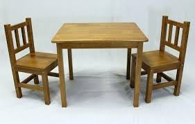 white toddler table and chairs best toddler activity table chair toddler table and chairs wooden table