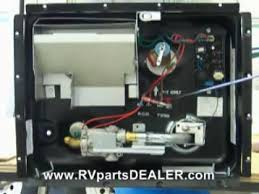 atwood g6a 8e rv water heater atwood g6a 8e rv water heater