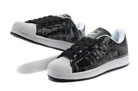 adidas shoes superstar black. adidas superstar 2 originals shoes australia sparkles black