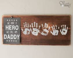 100 diy father s day gifts lil luna