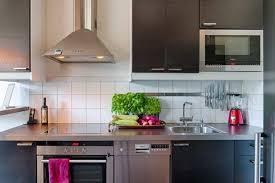Brilliant Small Kitchen Design 21 Small Kitchen Design Ideas Photo Gallery