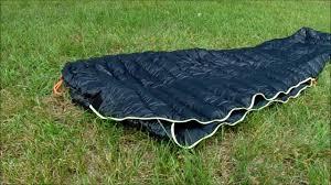 Aegismax down sleeping bag & Costco down quilt combo review - YouTube & Aegismax down sleeping bag & Costco down quilt combo review Adamdwight.com