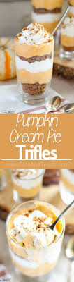 17 Best images about Pumpkin Recipes. on Pinterest.