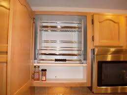 Kitchen Upper Corner Cabinet Kitchen Cabinets Pull Out Shelves Pull Out Cabinet Shelves Lowes