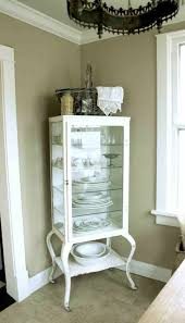 Old Metal Cabinets 25 Best Ideas About Metal Storage Cabinets On Pinterest Filing