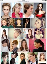 Unprofessional Hair Style so google im unprofessional because my hair isnt straight 8179 by wearticles.com