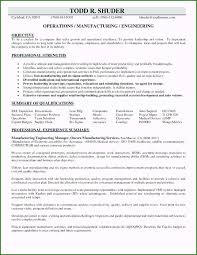 manufacturing resume sample 48 impressive pharmaceutical packaging resume sample for