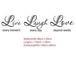 Live Love Laugh Quotes Beauteous Live Love Laugh Quotes Fair Live Laugh Love Quotes And Sayings