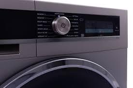 sharp washer dryer. sharp washer dryer s