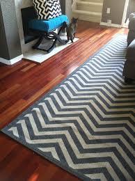 interior ballard designs outdoor rugs complex amazing 0 ballard designs outdoor rugs