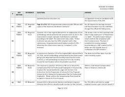 resume contractor subcontractor resume general contractor resume sales contractor