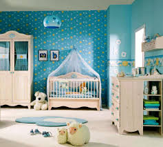 Pruitts Bedroom Furniture Childrens Bedroom Bedding Sets