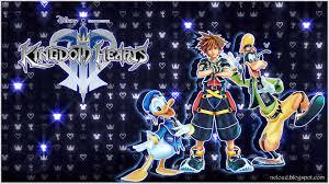 1920x1073 games s anime my kingdom hearts 3 wallpaper 2