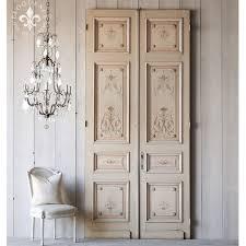 Small French Closet Doors ChocoAddictscom ChocoAddictscom