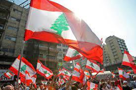 الثورة اللبنانية الثانية: تحدّيات التغيير الجذري في لبنان, المقالات  والدراسات علي حسين باكير