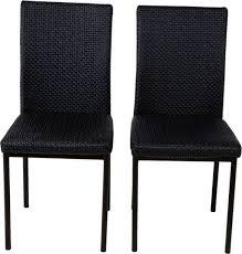 <b>Steel Chair</b> - Buy <b>Steel Chair</b> online at Best Prices in India | Flipkart ...