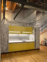 Office Kitchen Design Modern In Denver Colorados Design Magazine A A New Hub