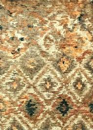 tommy bahama bathroom rugs outdoor rugs large size of and main bathroom with top of bath tommy bahama bathroom rugs