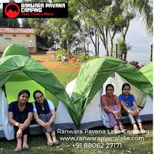Pawna lake camping can be enjoyed through all four seasons. Ranwara Pavana Lake Camping A Twitter Are You Looking For Camping For Night To Get Out Of Your Busy Life And City Well Here We Are In Pune Besides Pawna Lake Ranwara