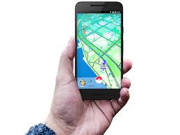 Pokemon Go Clones Fake Apps Dominate Charts On Ios App