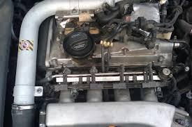 2001 audi tt roadster wiring diagram 2001 wiring diagrams online diagrams of engine 2001 audi tt diagrams wiring diagrams