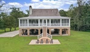 Home for sale: $384,900 1245 Abita River Dr, Covington, LA 70433 | Homes.com