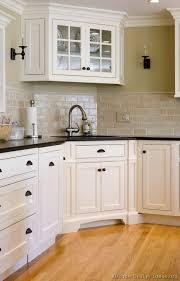 corner sinks design showcase: corner kitchen sinks stainless steel hand sink undermount corner