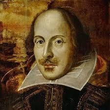 Уильям Шекспир краткая биография интересное о жизни и творчестве  Биография Уильям Шекспир