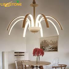 Verlichting Woonkamer Hanglamp Unieke Hanglampen Led Opknoping Lamp