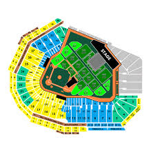 Fenway Park Seating Chart With Rows And Seat Numbers Fenway Park Boston Tickets Schedule Seating Chart