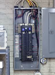 main lug wiring diagram on main images free download wiring diagrams Main Electrical Panel Wiring Diagram main lug wiring diagram 6 diagram of a 200 amp load center main service disconnect wiring diagram main electric panel wiring diagram
