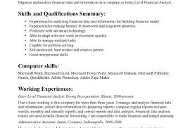Is My Perfect Resume Free Resume Fashionable Design Ideas My Perfect Resume Sign In 100 My 89