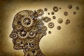 Реферат на тему Проблема достоверности научного знания и его  Проблема достоверности научного знания и его границ в философии И Канта реферат по философии