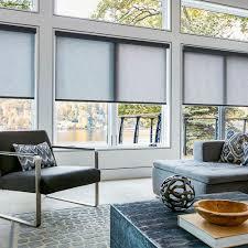 Light Filtering Window Shades Hot Item Good Looking Light Filtering Shades Roller Blinds