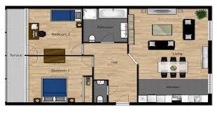 floor plan. Floor Plan