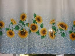 Sunflower Decoration For Kitchen Creative Sunflower Kitchen Decor Home Decor Ideas Unique