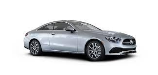 Mercedes benz nuevo precios de venta y cotizaciones; All Vehicles Mercedes Benz Usa