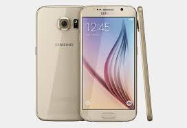 samsung galaxy s6 gold. samsung galaxy s6 gold y
